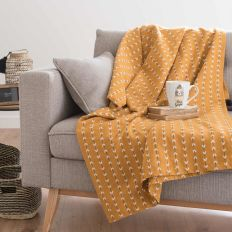 jete-en-coton-jaune-motifs-jacquard-160x210-1500-13-7-184548_1