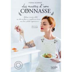 La-cuisine-d-une-connae