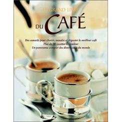 Le-grand-livre-du-cafe