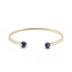 jonc-or-plaqué-pierre-lapis-lazuli-aglaiaco-atelier